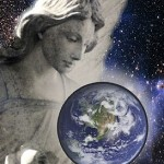 EarthAngel_275_275
